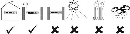 خورشید-دستگاه