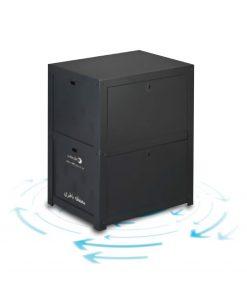خرید Battery Cabinet