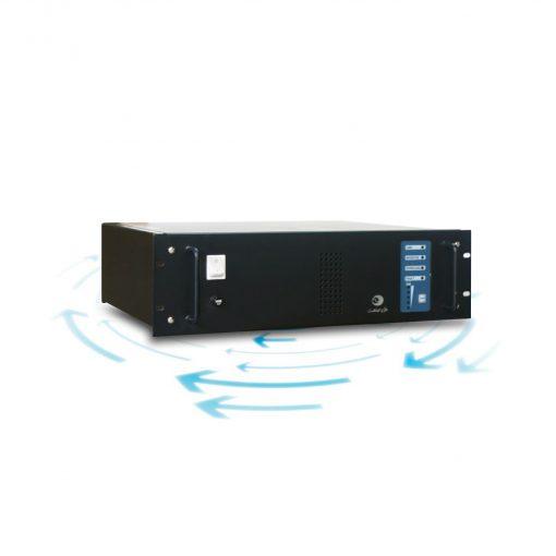 شرکت هژیر صنعت - مرکز خرید یو پی اس و انواع یو پی اس - Classic-RMI