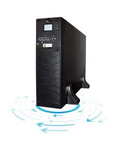 شرکت هژیر صنعت - مرکز خرید یو پی اس و انواع یوپی اس - Genesis-Plus-series-6,10