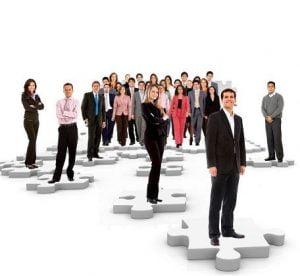 بازاریابی-شبکه-ای