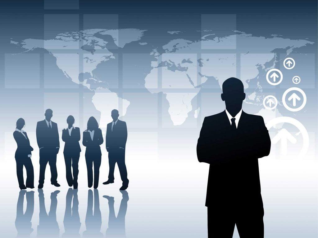چگونه-یک-کارشناس-فروش-حرفه-ای-شویم