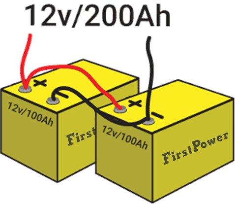 موازی-کردن-باتری-یو-پی-اس