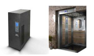 خرید بهترین یو پی اس آسانسور