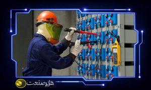عمر باتری یو پی اس