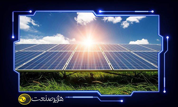 چطور باید انرژی برق را ذخیره کنیم؟