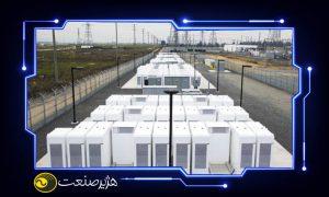 راه های تاثیر گذار ذخیره سازی برق